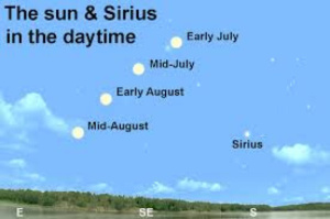 The sun and sirius in the day time.jpg