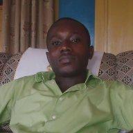 Emmanuel Ayisi