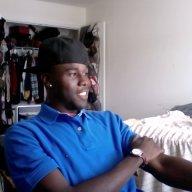 Yeboah Mensah