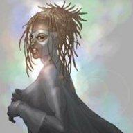 QueenLaylau